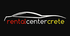 Rental Center Crete