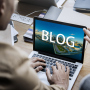 Why Having A Hotel Blog is the Future of Digital Marketing